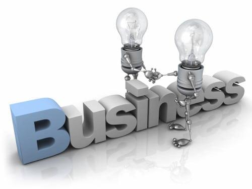 Изображение - Расшифровка термина пбоюл, плюсы и минусы такой формы ведения бизнеса biznes_13-500x375