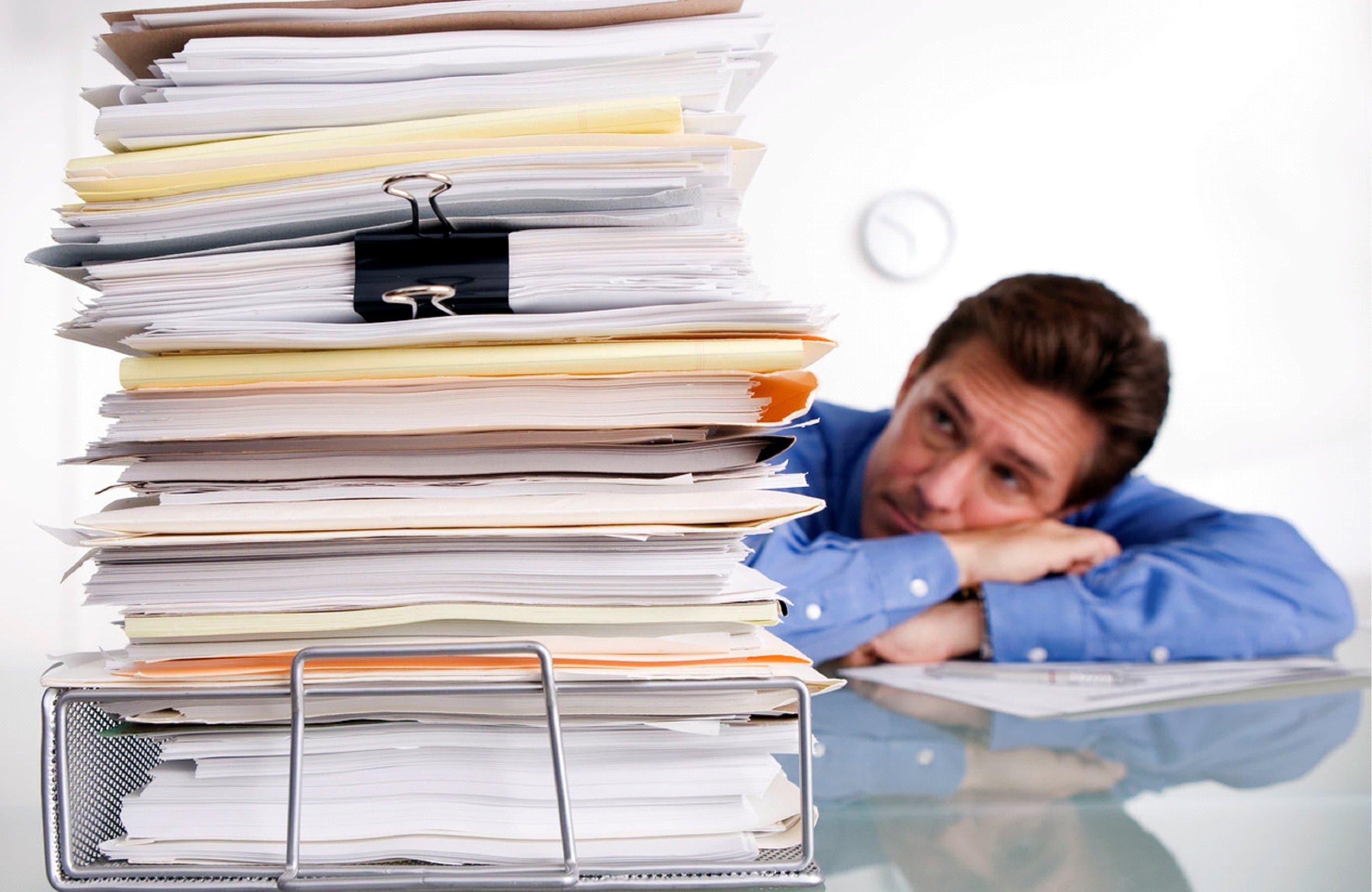 Отказать в регистрации ип за долги по налогам заявление о регистрации ип 2019 скачать бесплатно