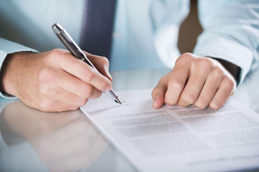 Сколько стоит регистрация бизнеса ип декларация 3 ндфл налог на доходы физ лиц