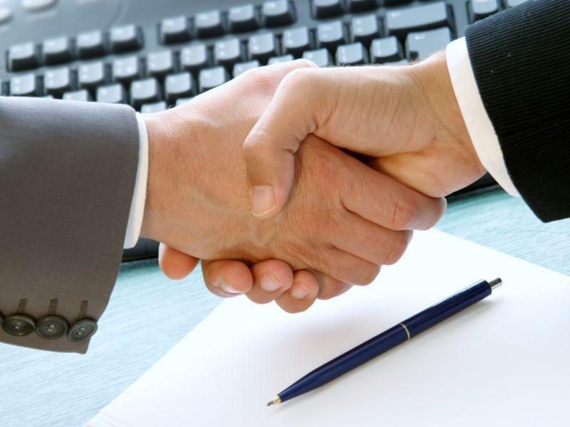 Суть отношений между ИП и ООО