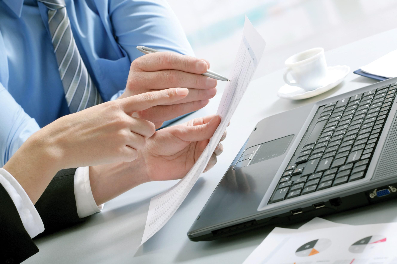 Можно ли зарегистрировать ип по месту временной регистрации бланк временной регистрации в москве с печатью скачать