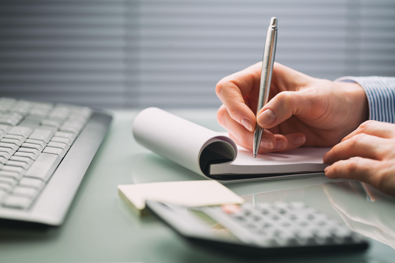 Магазин без регистрации ип скачать бесплатно налоговую декларацию 3 ндфл 2019