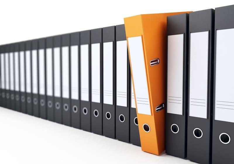 Регистрация ККМ ИП по месту осуществления деятельности