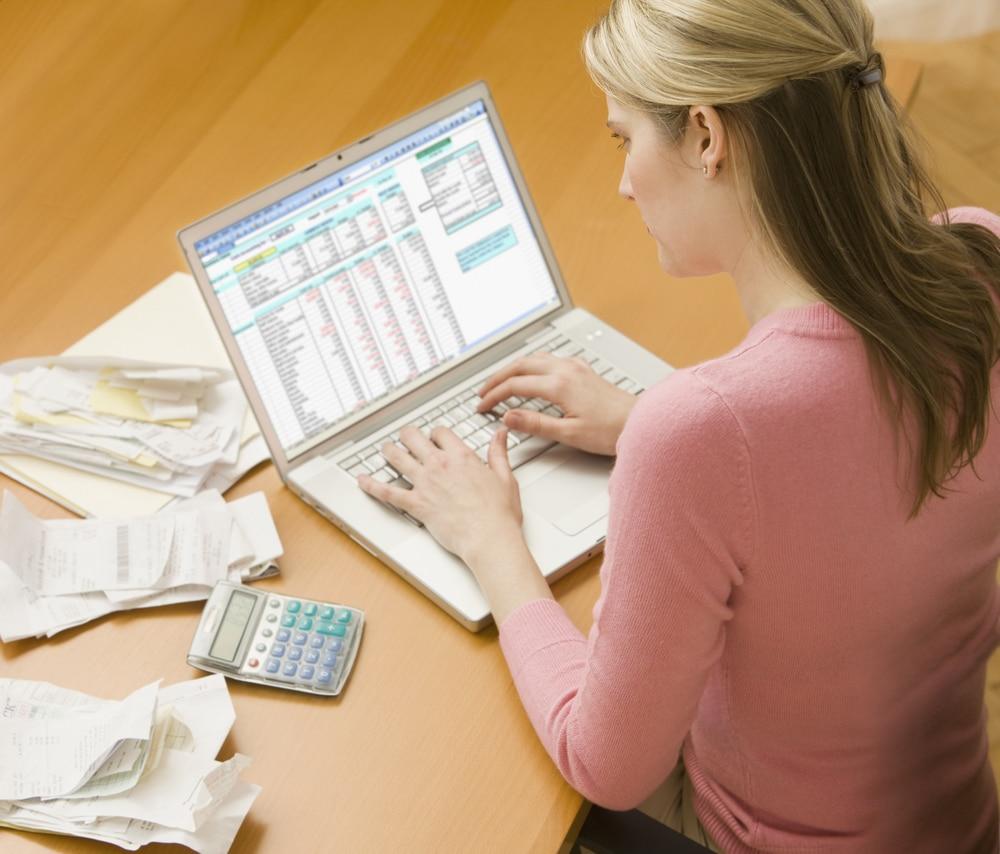 Индивидуальный предприниматель освобождение от налогов в начале деятельности