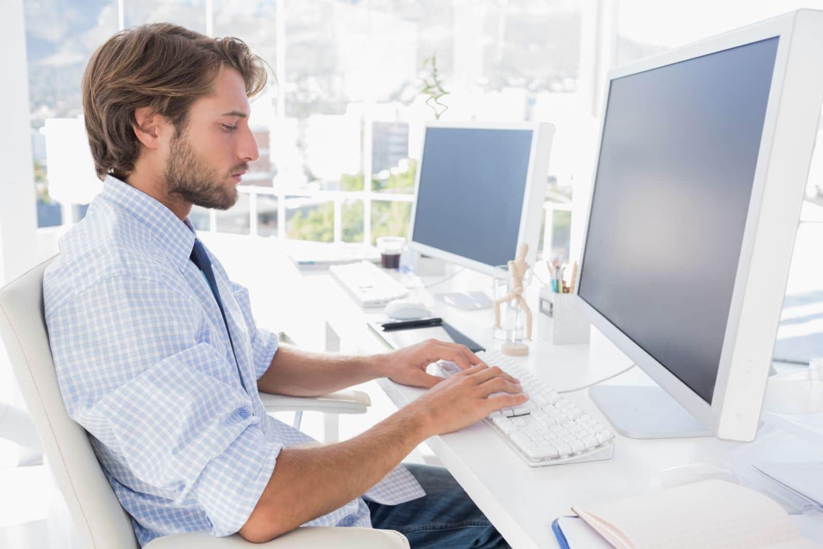 Определение ОКТМО индивидуального предпринимателя по его ИНН