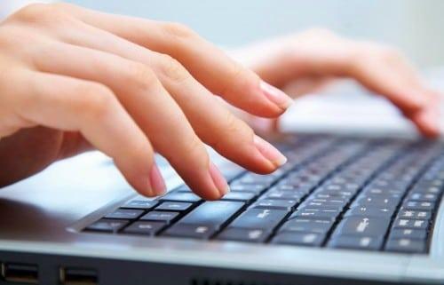 онлайн заявки на кредит во все банки без справок и поручителей онлайн заявка