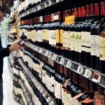 Как ИП совершать торговлю алкоголем в 2018 году