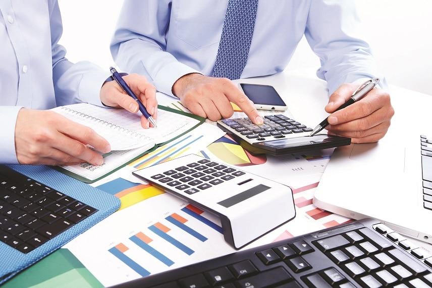 Налоговый учет для ИП в 2017 году