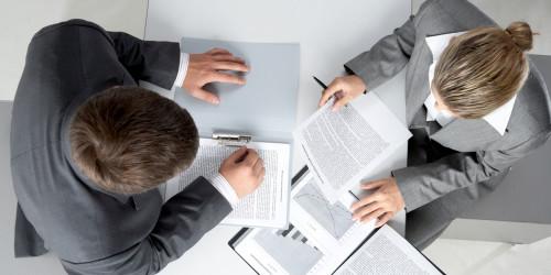 Мтс банк заявка на кредит онлайн наличными рефинансирование