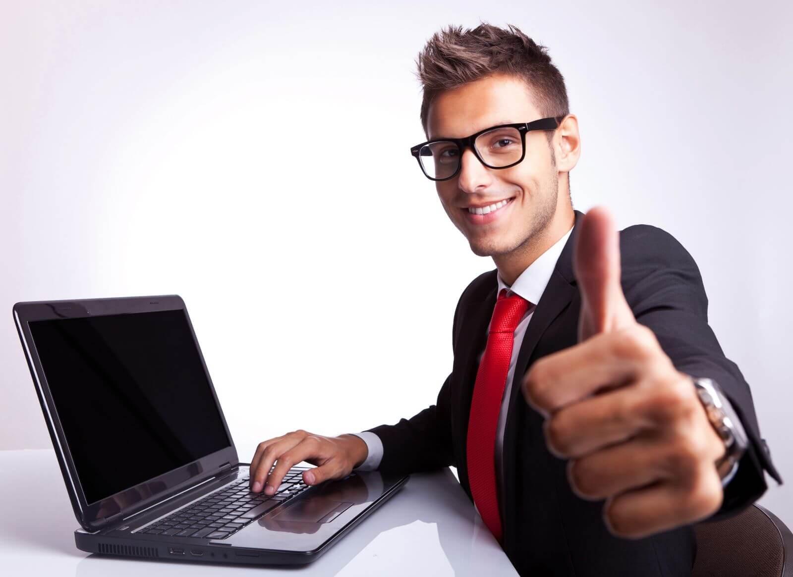 Постановка на учет в качестве индивидуального предпринимателя
