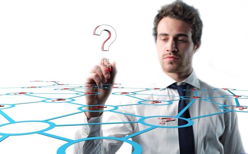 Как узнать закрыто ли ИП или нет через интернет, как узнать с какого момента ИП считается закрытым