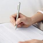 Заполнение декларации по налогам – перечень кодов налогового периода, необходимых при закрытии ИП