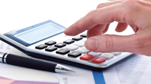 втб банк кредитный калькулятор для физических лиц