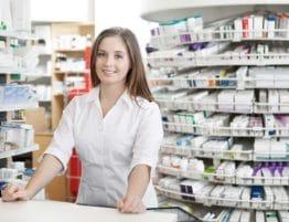 проверка аптеки роспотребнадзором