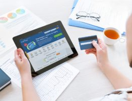 Назначение платежа при переводе ИП на личную карту