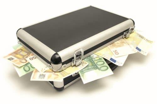 как взять кредит на развитие малого бизнеса с нуля у государства