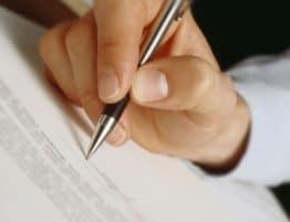Какие документы проверяет Роспотребнадзор