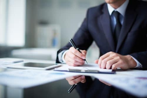 Изображение - Какие обязанности возникают у работодателя перед работником при его увольнении по причине ликвидации prava_rabotnika_1_27170552-500x334