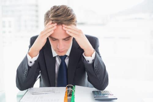 Рассчитать компенсацию при увольнении техперсонал