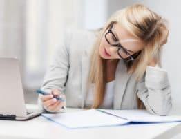 Увольнение и расчет при ликвидации: порядок, особенности