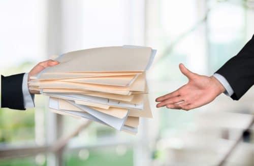 Изображение - Какие обязанности возникают у работодателя перед работником при его увольнении по причине ликвидации uvolnenie_likvidaciya_predpriyatiya_1_27170538-500x328