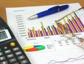 Оценка рисков при покупке бизнеса