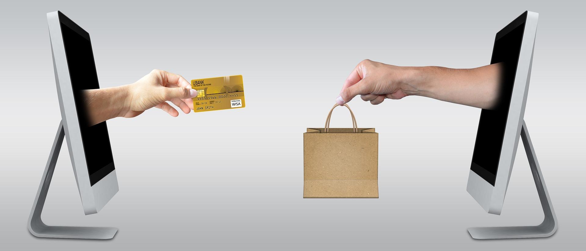 кредит на покупку готового бизнеса спб