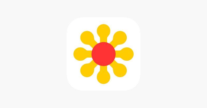 Логотип Яндекс.Толоки