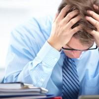 Особенности и признаки банкротства ИП