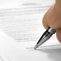 Какие документы нужны для получения ИНН: процедура оформления и получения кода