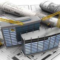 ОКВЭД: научно-техническая экспертиза как сфера деятельности