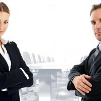 Регистрация агентства и оказание ИП по коду ОКВЭД риэлтерских услуг