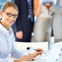Как получить кредит от государства на открытие и развитие малого бизнеса с нуля: условия оформления