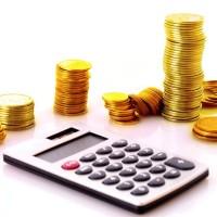 Сколько месяцев может выплачиваться пособие по сокращению специалиста?