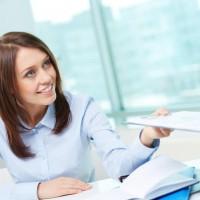 Какие права имеет работник при полной ликвидации предприятия