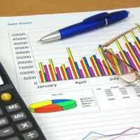 Как купить готовый бизнес — выгоды, риски и механизмы оформления документов