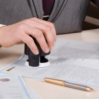 Виды патентов для индивидуальных предпринимателей и особенности патентного налогообложения