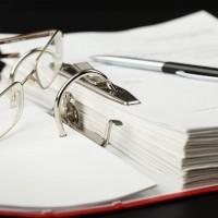 Заполнение кассовой книги: регламент и базовые рекомендации