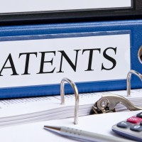 Особенности патента в 2018 году