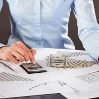 Особенности заполнений приходных документов в 2019 году