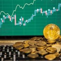 Как создать собственную биржу криптовалют