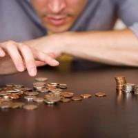 Как проходит выплата заработной платы?