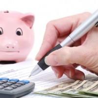 Чем отличается ссуда от кредита