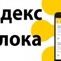 Сколько можно заработать на Яндекс.Толоке?