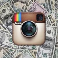 Сколько зарабатывают блогеры в Инстаграме