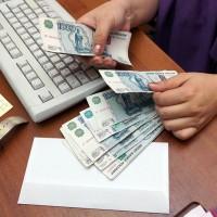 Gross зарплата: что это такое