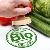 Что дает принятие нового закона о эко-продукции