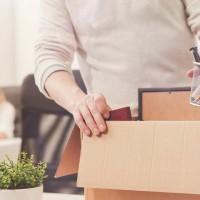 Увольнение — обязательна ли отработка