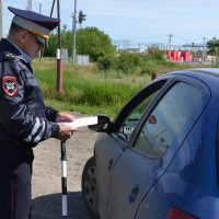 Обязаны ли водители показывать медсправку сотрудникам ГИБДД