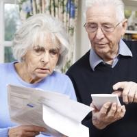 Какие доплаты к пенсии не положены в 2019 году работающим пенсионерам